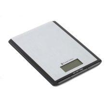 Весы электронные Russell Hobbs BW01933B Black Colours