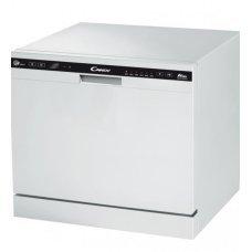 Посудомоечная машина Candy CDCP8 [E]