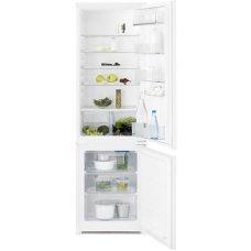 Холодильник Electrolux ENN92801BW