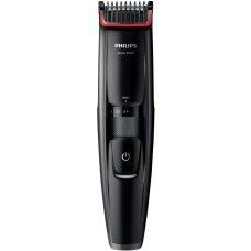 Триммер для бороды Philips BT5200/16