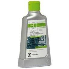 Крем для чистки духовых шкафов Electrolux 250 мл