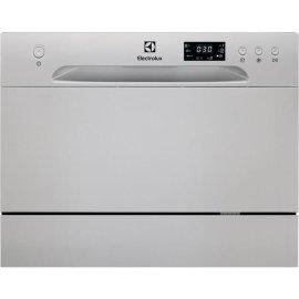 Посудомоечная машина Electrolux ESF2400 [OS]