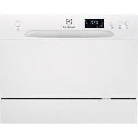 Посудомоечная машина Electrolux OW