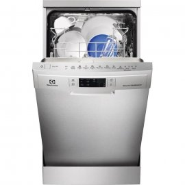 Посудомоечная машина Electrolux ESF4660 [ROX]
