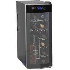 Холодильник Sencor SW12