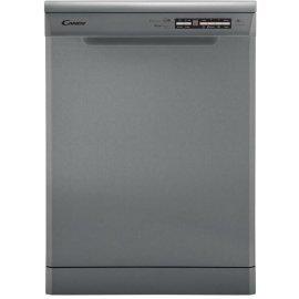 Посудомоечная машина Candy CDPM 77735 X
