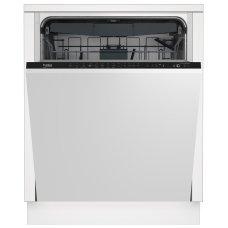 Встраиваемая посудомоечная машина Beko DIN28423