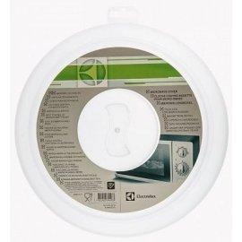 Крышка для разогрева в микроволновых печах Electrolux