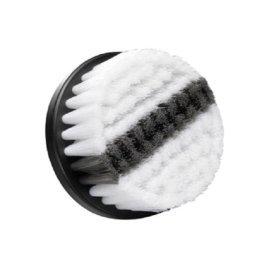 Массажная щеточка REMINGTON SP-FC6( для щетины и кожи)