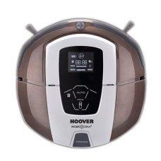 Робот-пылесос Hoover RBC070