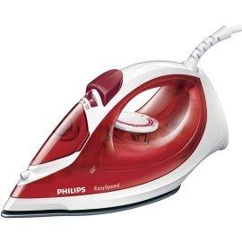 Утюг Philips GC1029/40