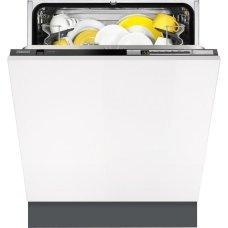 Встраиваемая посудомоечная машина Zanussi ZDT 26001 FA