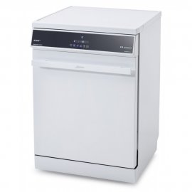 Посудомоечная машина Kaiser S6062XLW