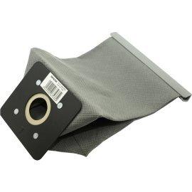 Sencor Текстильный пылесборник для пылесосов SVC95