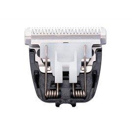 Сменный нож к машинке для стрижки Panasonic WER9352Y1361