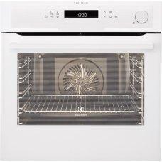 Духовой шкаф Electrolux EOB96850AV