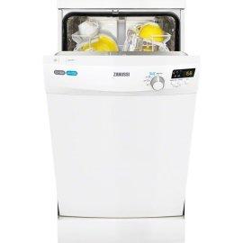 Посудомоечная машина Zanussi ZDS 91500 [WA]