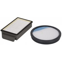 Rowenta HEPA-фильтр для пылесосов ZR005901