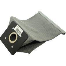 Sencor Текстильный пылесборник для пылесосов SVC91
