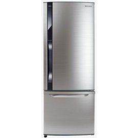 Холодильник двухкамерный Panasonic NR-BW465VSRU