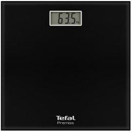 Весы напольные Tefal PP1060V0