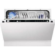 Посудомоечная машина Electrolux ESL2400RO