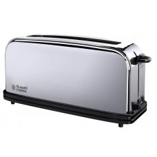 Тостер Russell Hobbs 23510-56 Chester Long Slot 2 Slice