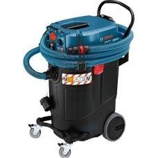 Пылесос универсальный Bosch GAS 55 M