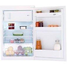 Холодильник встраиваемый Beko B1751