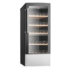Холодильник Philco PW59D