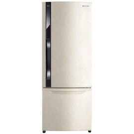 Холодильник двухкамерный Panasonic NR-BW465VCRU