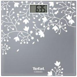 Напольные весы Tefal PP1140V0