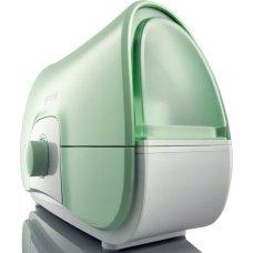 Увлажнитель воздуха Gorenje H17G