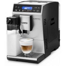 Кофемашина DeLonghi ETAM 29.660.SB Autentica Cappuccino