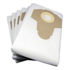 SPARKY Бумажный пылесборник GRAPHITE, 1500, 5 шт, для 59G607