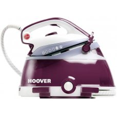 Утюг с парогенератором Hoover PRB 2500