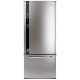 Холодильник двухкамерный Panasonic NR-BY602XSRU