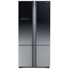 Холодильник многодверный Hitachi R-WB730PUC5 [XGR]