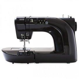 Швейная машинка TOYOTA Renaissance T50 Black