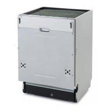 Встраиваемая посудомоечная машина Kaiser S45 I 60XL