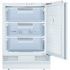 Встраиваемая морозильная камера Bosch GUD 15A55