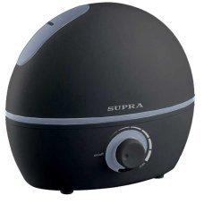 Увлажнитель воздуха Supra HDS-102 [Black]