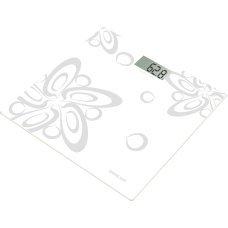 Весы напольные Sencor SBS 2507 White