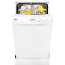 Посудомоечная машина Zanussi ZDS 91200 [WA]