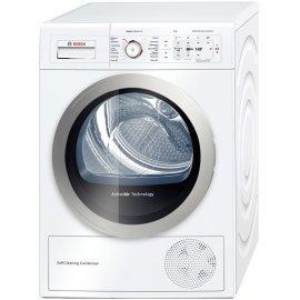 Сушильная машина Bosch WTY 87780