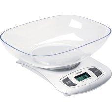 Весы кухонные Sencor SKS 4001