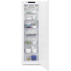 Встраиваемая морозильная камера Electrolux EUN 92244 AW