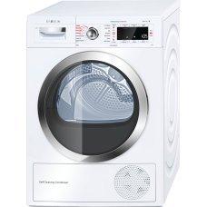 Сушильная машина Bosch WTW 85530
