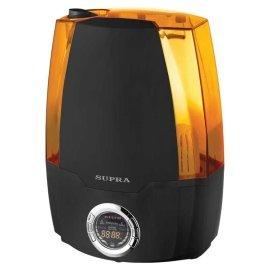Увлажнитель воздуха Supra HDS-205 [Orange]