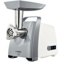 Мясорубка Bosch MFW [45020]
